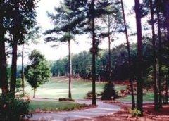 Eagle Watch Golf Community Woodstock GA